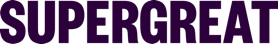 Supergreat Logo
